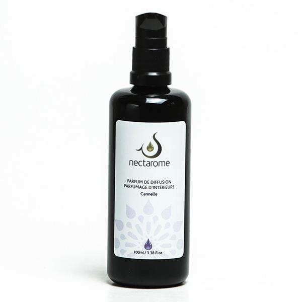 parfum diffusion nectarome