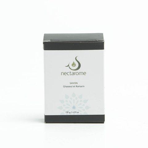 nectarome-savon