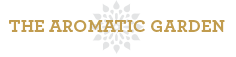 aromaticgarden-hover