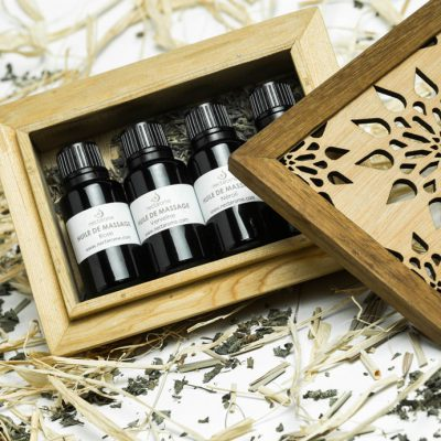 nectarome-coffrets-cadeaux
