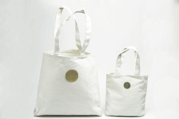 nectarome-sacs