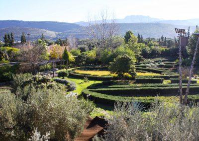 jardin-ourika