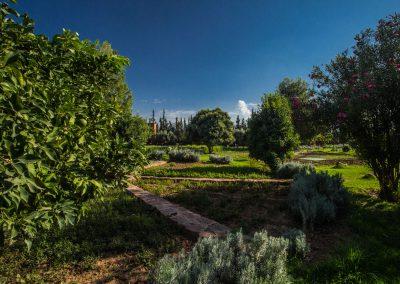 new-jardin-04